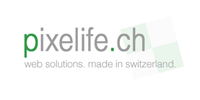 PIXELIFE.CH
